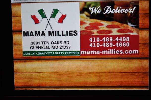 mama-millies-009
