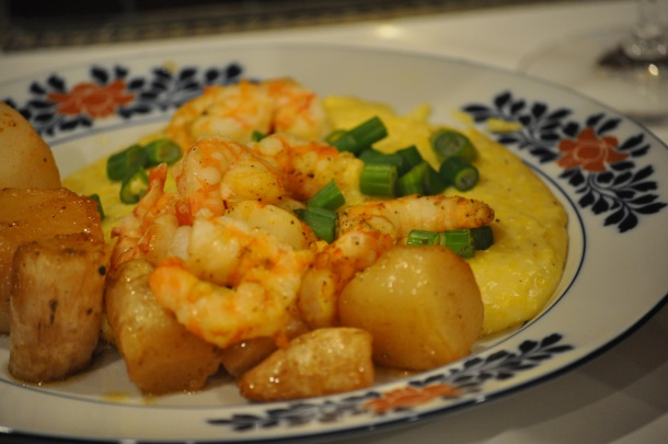 csa-and-shrimp-016