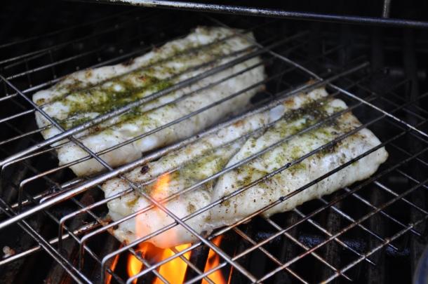 grilling-and-ec-market-035